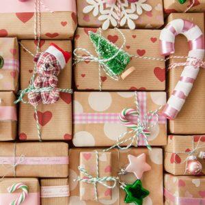 Espace Noël