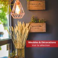 Meubles & Décorations